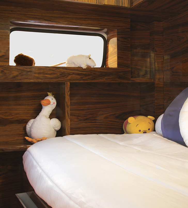 cama-furgoneta-original