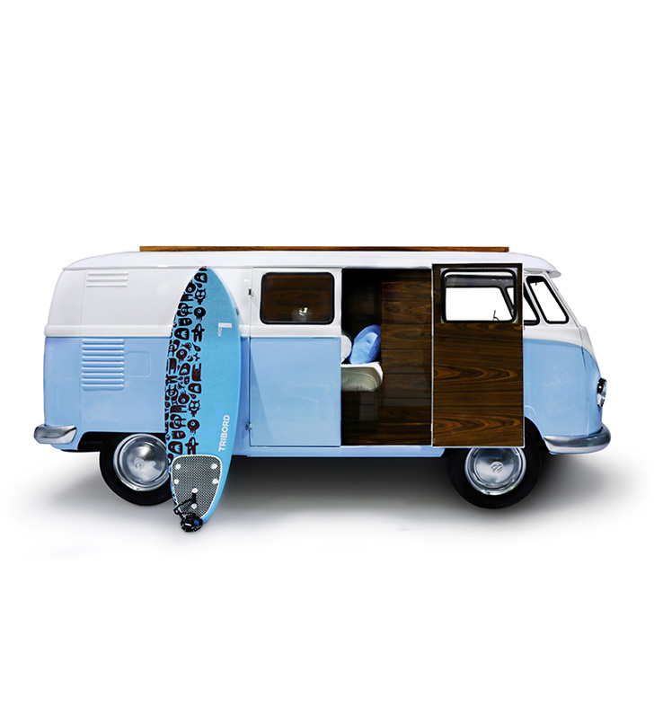 cama-infantil-furgoneta
