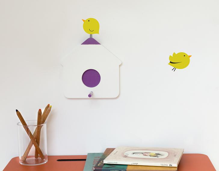casita-pajaros-violeta