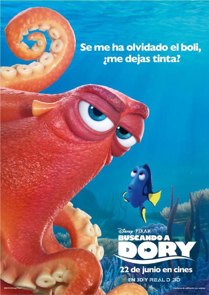 cine-infantil-2016-buscando-a-dory
