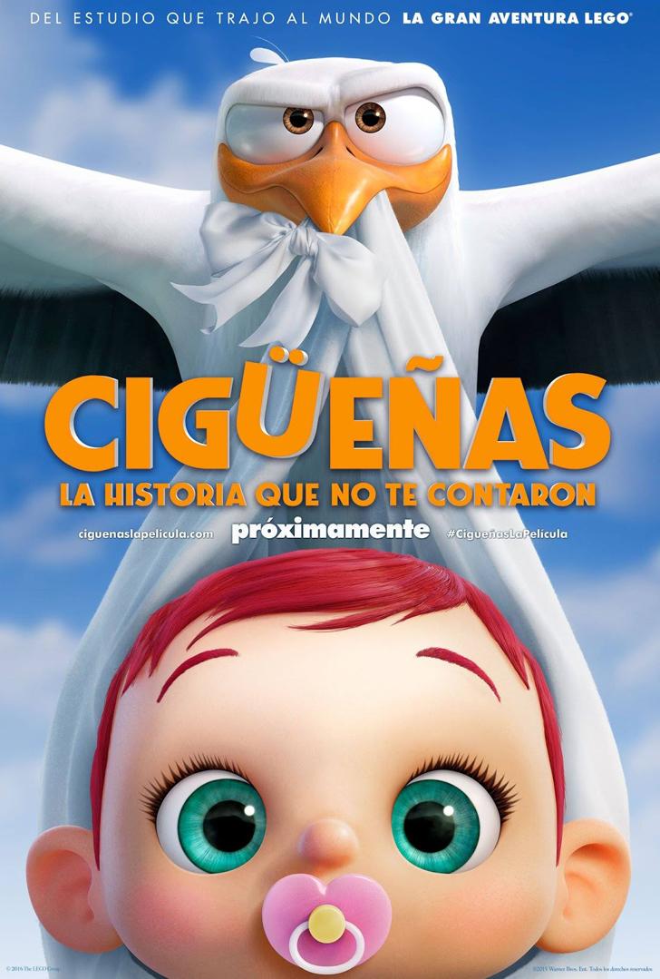 cine-infantil-2016-cigueñas