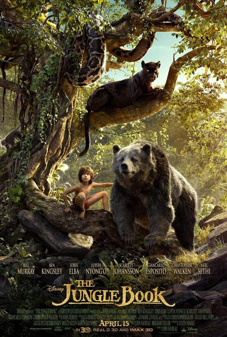 cine-infantil-2016-el-libro-de-la-selva