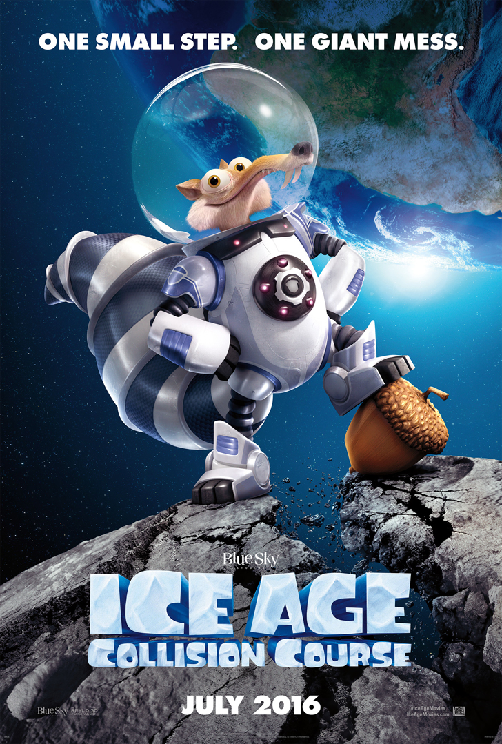 cine-infantil-2016-ice-age-el-gran-cataclismo