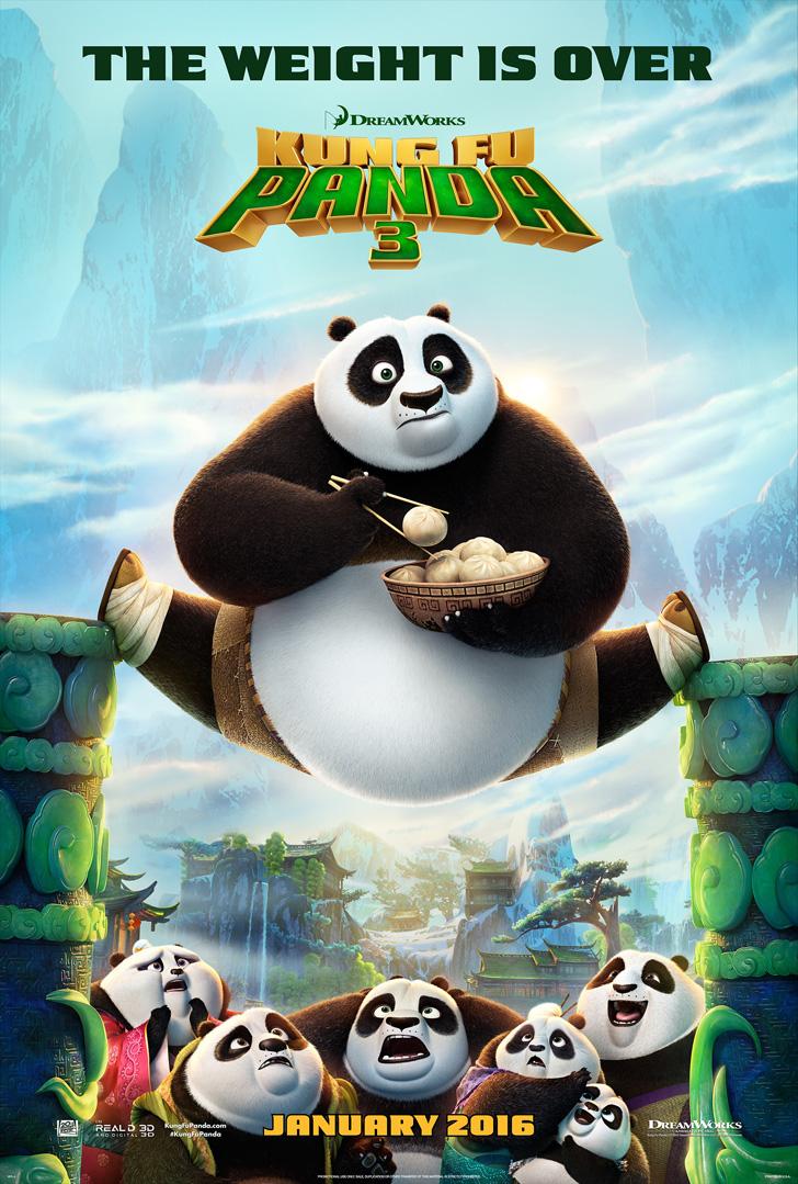 cine-infantil-2016-kung-fu-panda-3