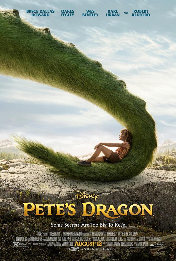 cine-infantil-2016-peter-y-el-dragon