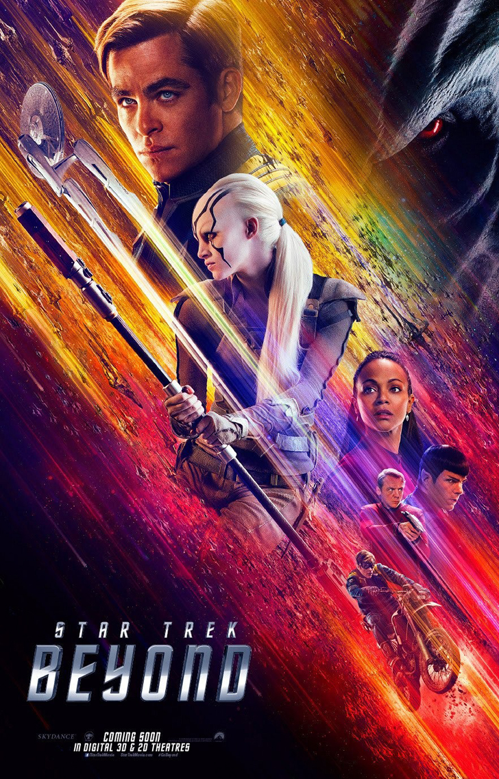 cine-infantil-2016-star-trek-beyond