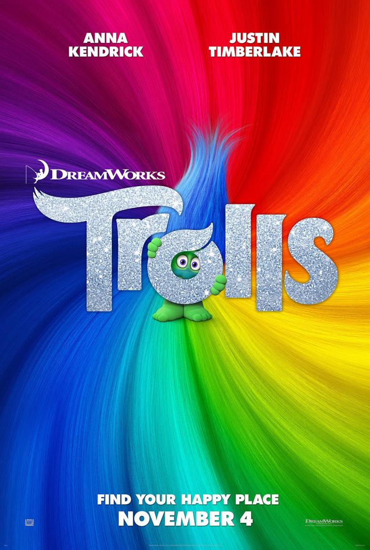 cine-infantil-2016-trolls