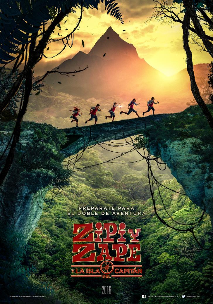 cine-infantil-2016-zipi-y-zape-y-la-isla-del-capitan