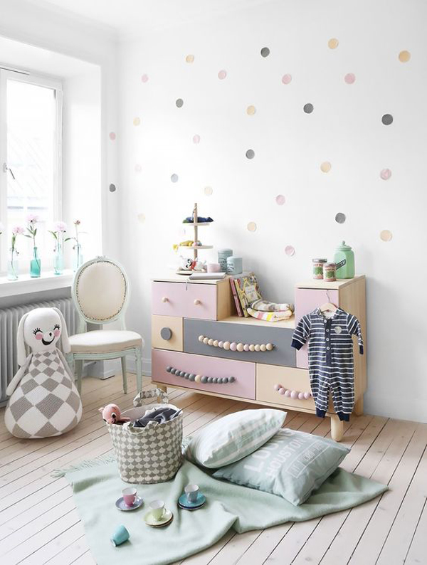decoracion-infantil-hack-ikea