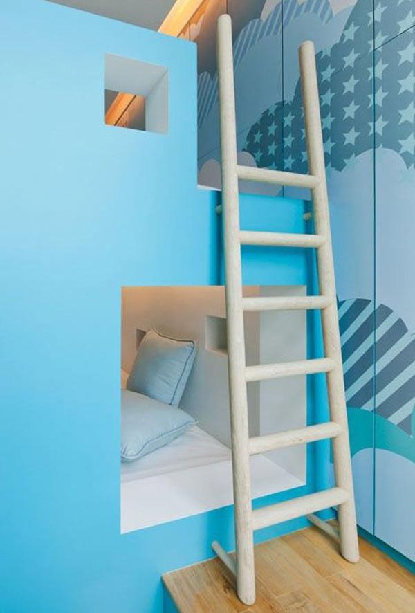 espacios-secretos-cuarto-infantil