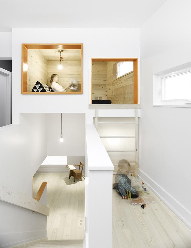 espacios-secretos-habitacion-infantil