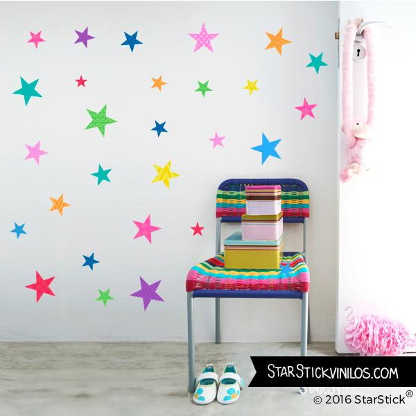 estrelles-Party3