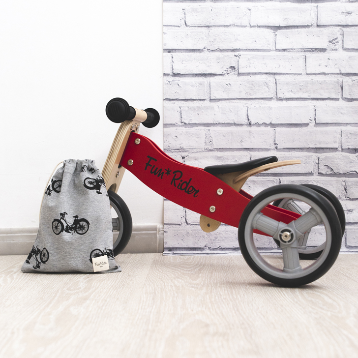 fundas-bcn-bicicleta-madera