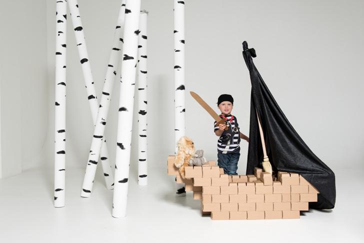 juguetes-bloques-carton-barco
