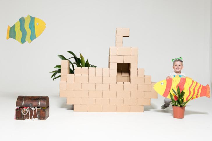juguetes-carton-submarino