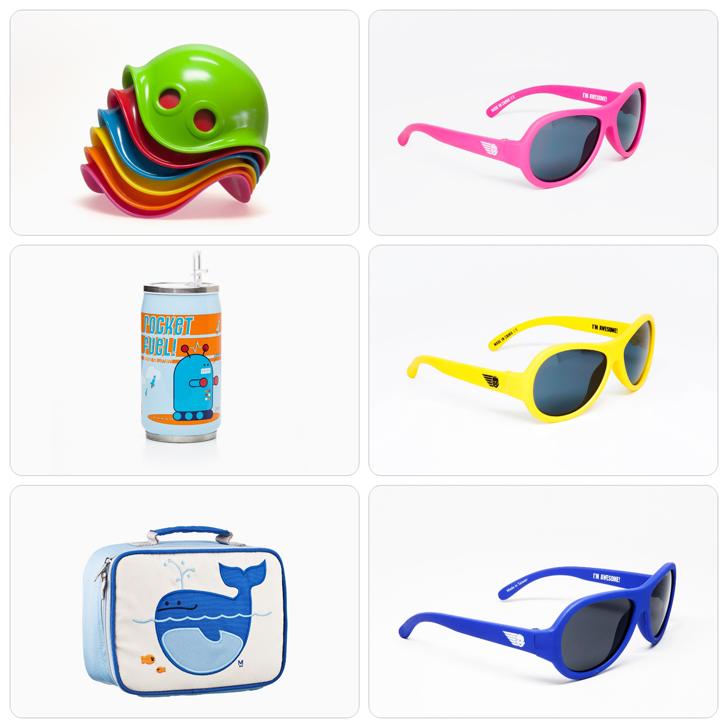 kaw-productos-infantiles-playa