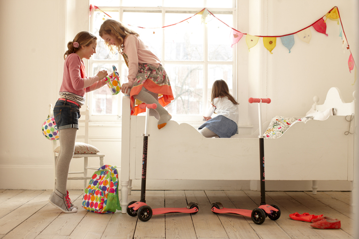 patinetes-micro-infantiles