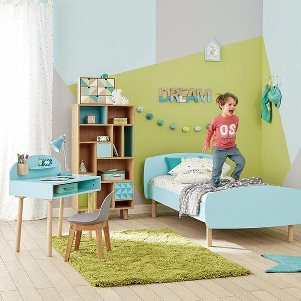 pintar-cuarto-infantil-colores