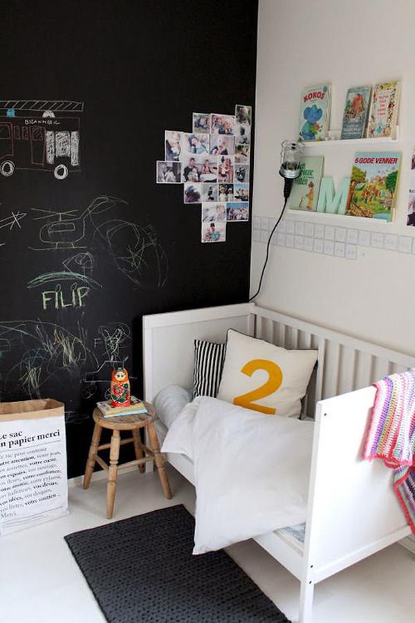 pintar-cuarto-infantil-pizarra