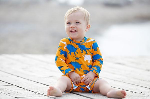 ropa-proteccion-solar-bebe