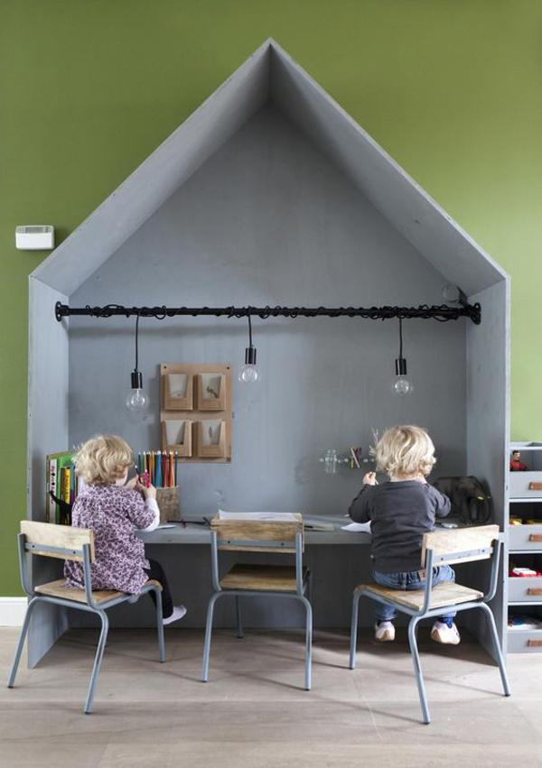 zona-de-estudio-compartida-para-niños