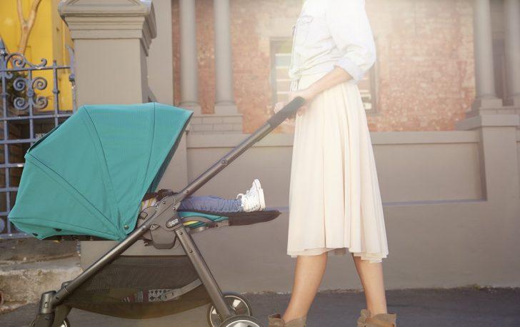 Mamas-Papas-Armadillo-Flip-lifestyle2