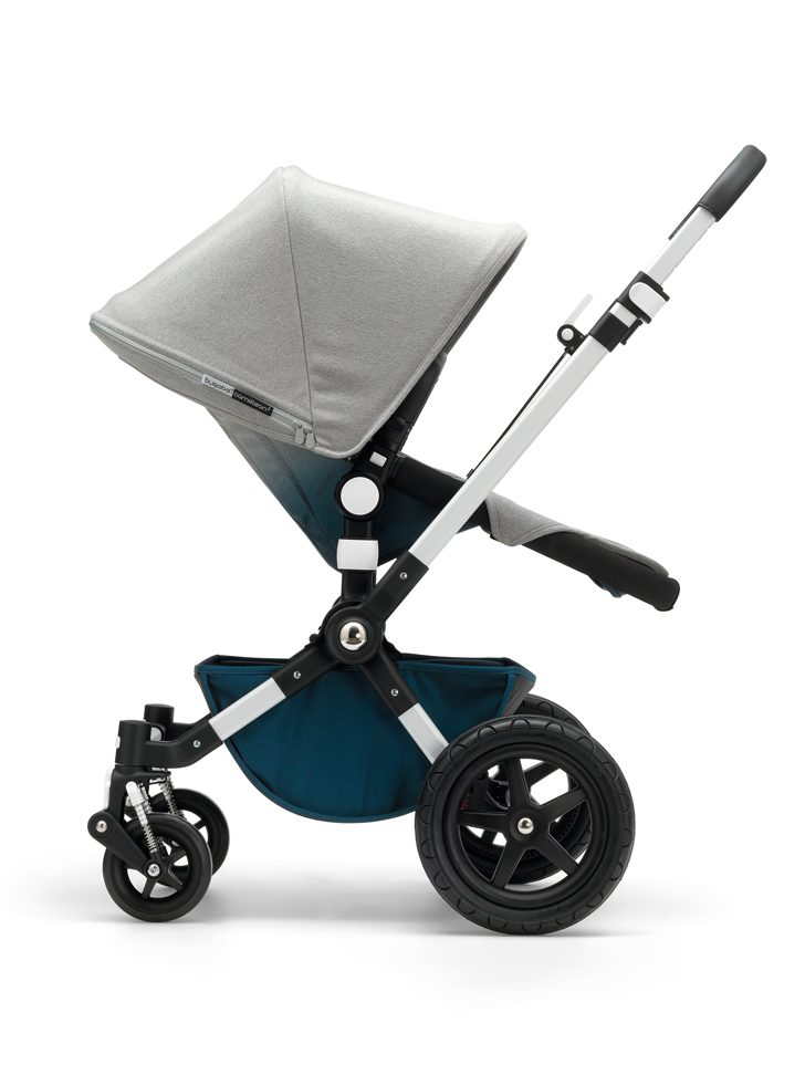 bugaboo-cameleon-elements-capota