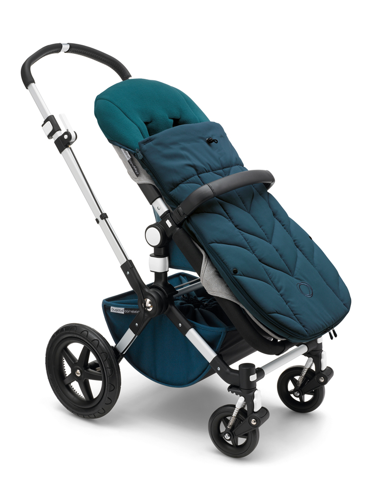 bugaboo-cameleon-elements-saco