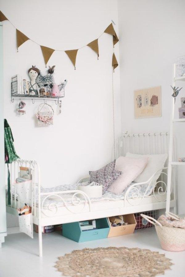 cama-de-forja-estilo-romantico