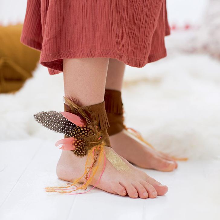 disfraces-para-niños-indios