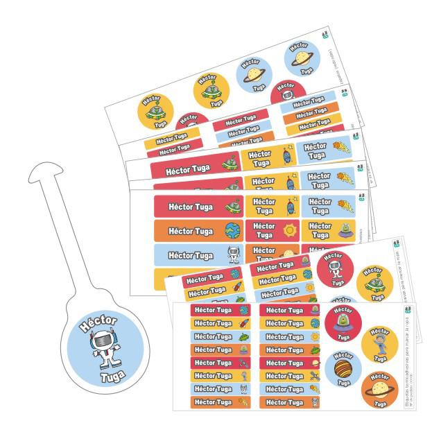 etic-etac-etiquetas
