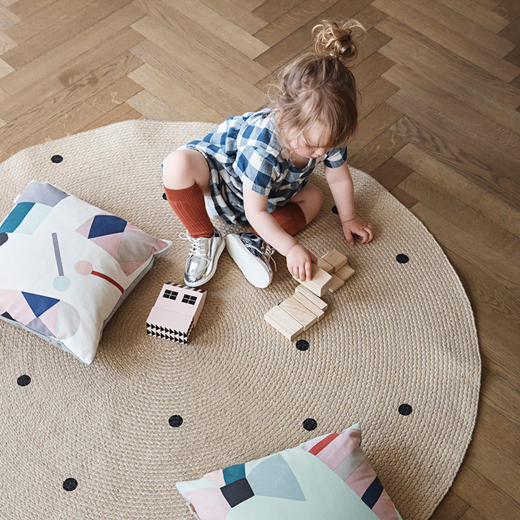 ferm-living-otoño-invierno-2016-textiles-alfombra