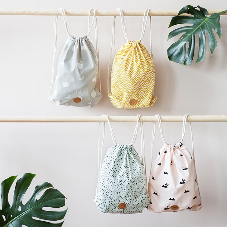 ferm-living-otoño-invierno-2016-textiles-mochilas