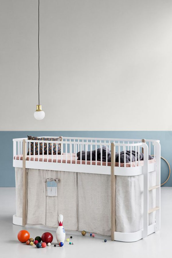 habitacion-bebe-iluminacion-minimalista
