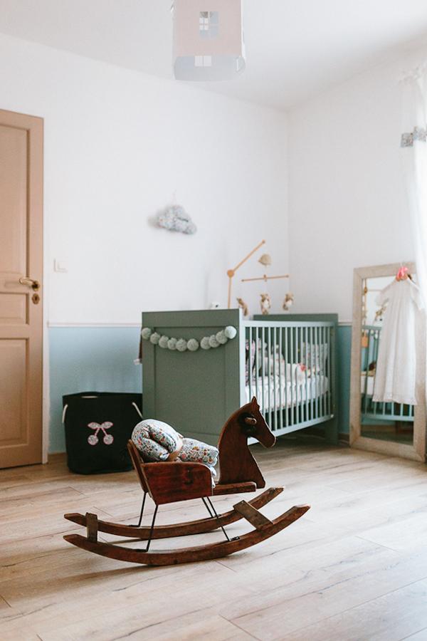 habitacion-bebe-vintage-chic-cuna