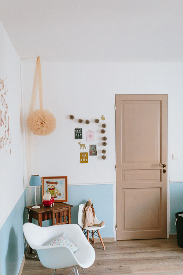 habitacion-bebe-vintage-chic-escritorio