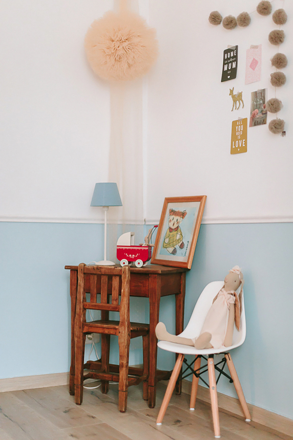 habitacion-bebe-vintage-chic-muebles-vintage