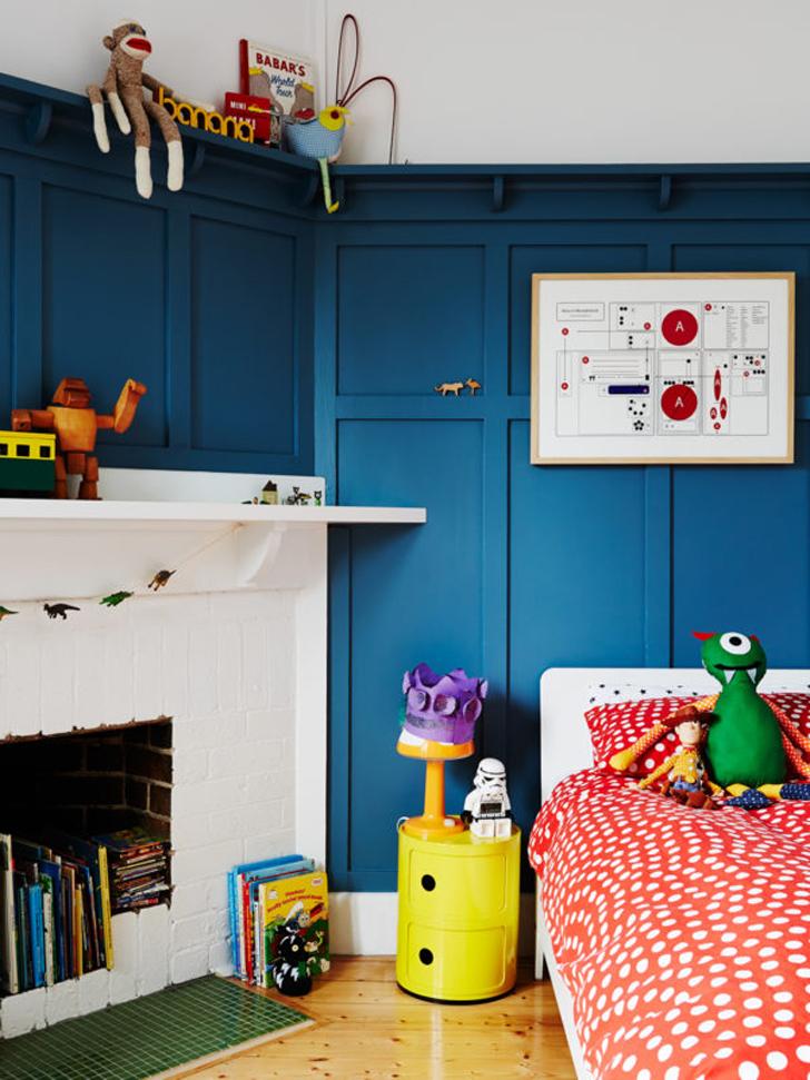 habitacion-infantil-colorida