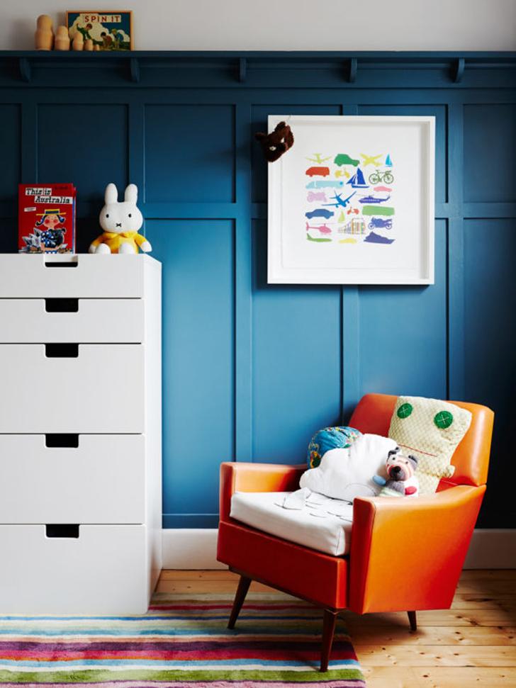 habitacion-infantil-llena-de-color