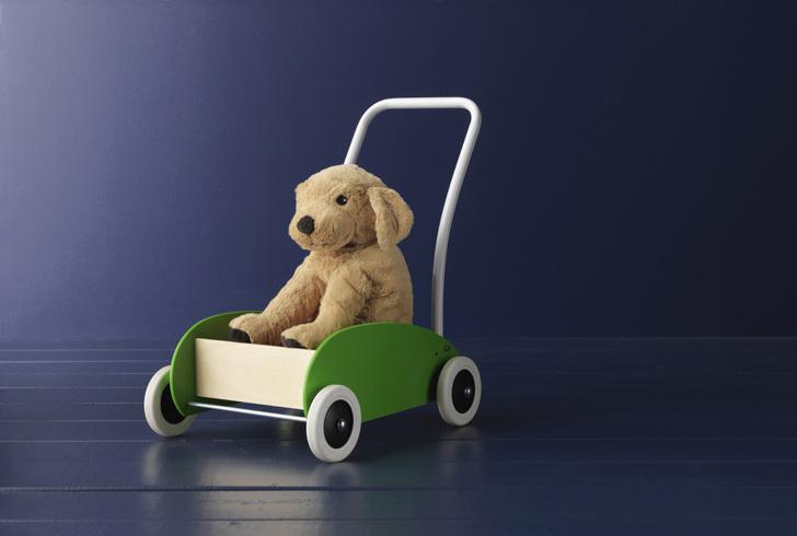 ikea-catalogo-2017-juguetes-carrito-oso-mula