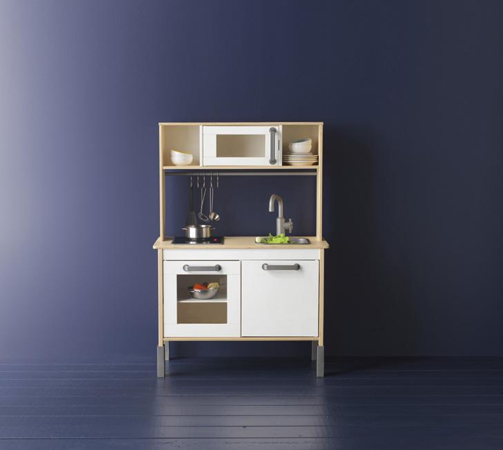 ikea-catalogo-2017-juguetes-cocina