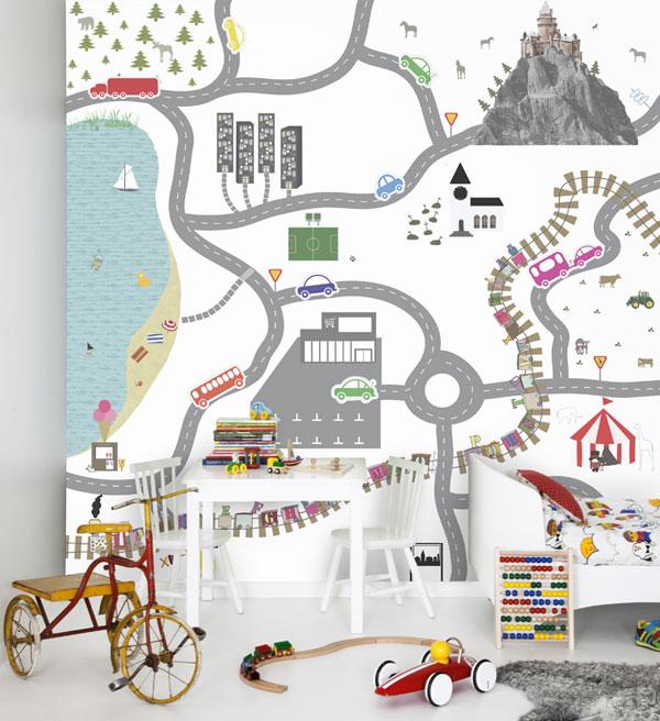 paredes-habitacion-infantil-juego