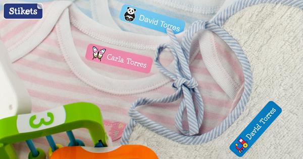 stikets-etiquetas-ropa-bebe