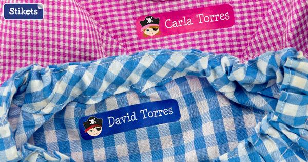 stikets-etiquetas-ropa-infantil