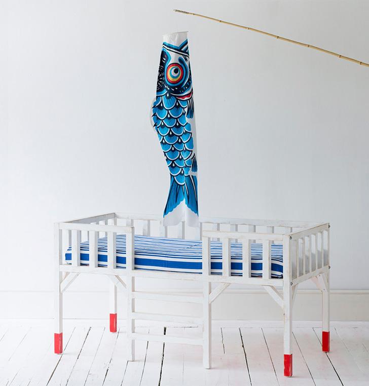 xo-inmyroom-cama-infantil-koinobori