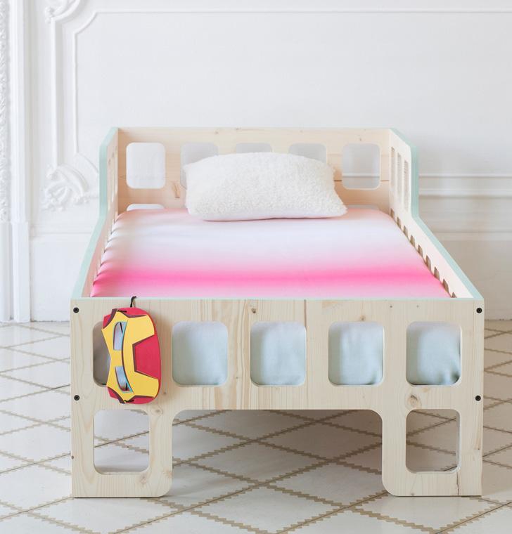 xo-inmyroom-cama-infantil-lukaas