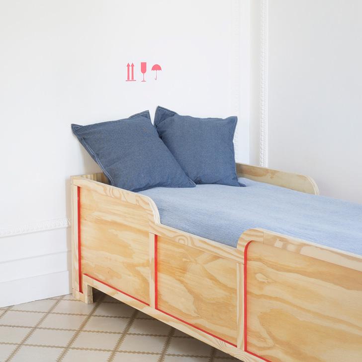 xo-inmyroom-cama-infantil-reuben