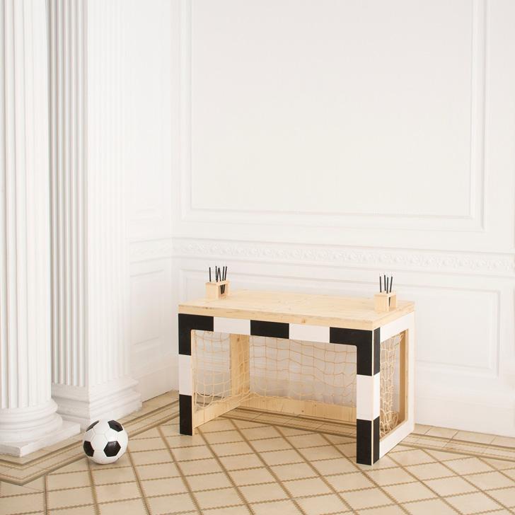 xo-inmyroom-escritorio-porteria