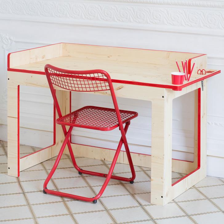 xo-inmyroom-escritorio-tom