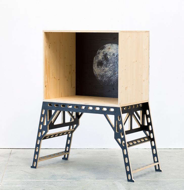 xo-inmyroom-estanteria-rocket